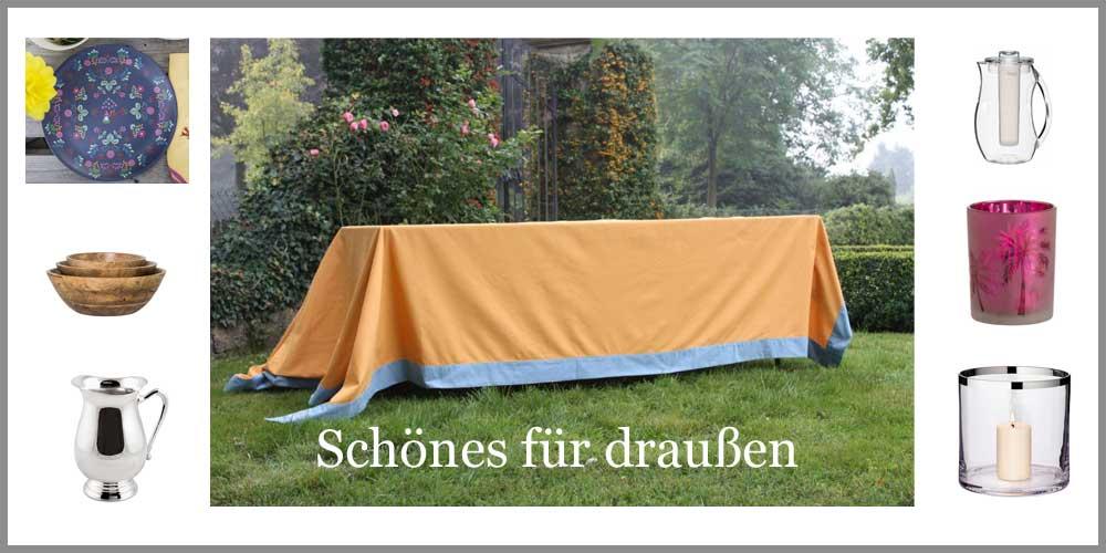 _tisch outdoor