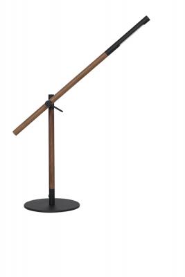 Schreibtischlampe Straight