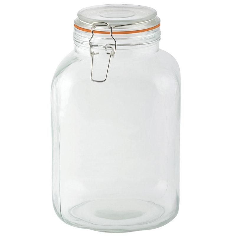 einmachglas 3 liter