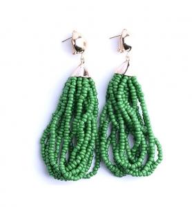 Korallchen grün