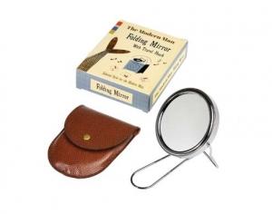Taschenspiegel Modern Man