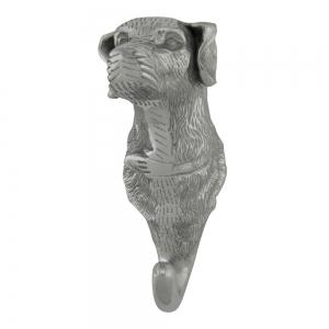 Hundehaken - groß