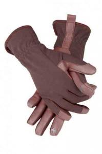 Premium Lederhandschuhe