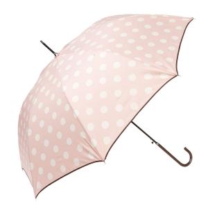 Regenschirm Hazel in rosa