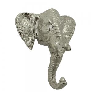 Elefantenhaken