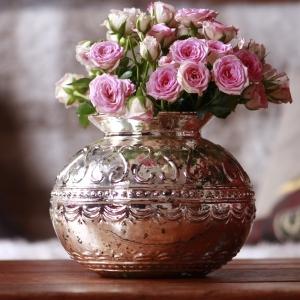 Vase Barock