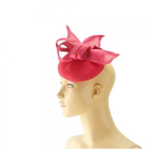 Käppchen - pink