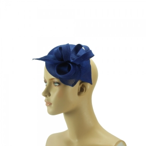Käppchen - dunkelblau