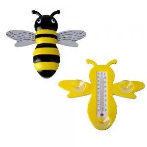 Bienen - Thermometer