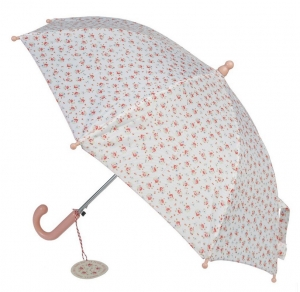 Regenschirm - LA PETITE ROSE