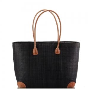 Aurélie - große Handtasche
