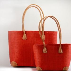 Handtasche Magalie, 3 Größen
