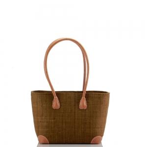 Rosalie - Handtasche in 3 Größen