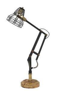 Schreibtischlampe Jackson