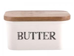 Butterfäßchen