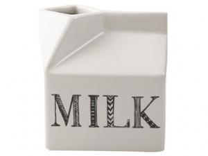 Milkkännchen