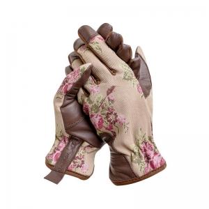 hübsche Gärtnerhandschuhe