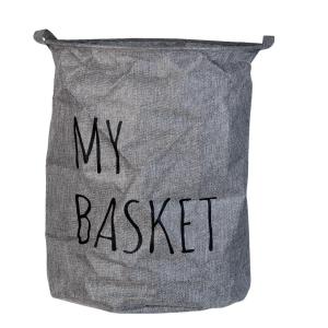 Korb für Wäsche