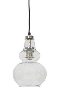 Bubble - Lamp Cile
