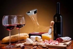 Weinkantierer